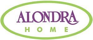 Alondra Home